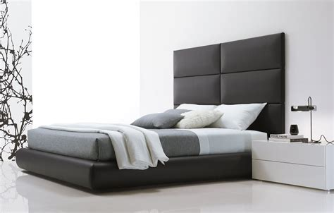 the dream bed beds poliform dream