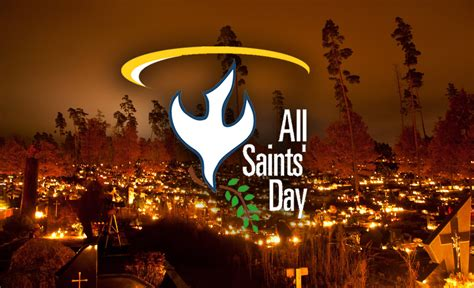 st day all saints day www pixshark images galleries with