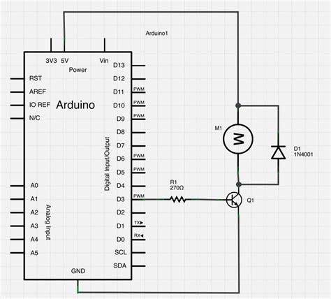 learn_arduino_schematic?1396782164 wiring diagram for three way switch 16 on wiring diagram for three way switch