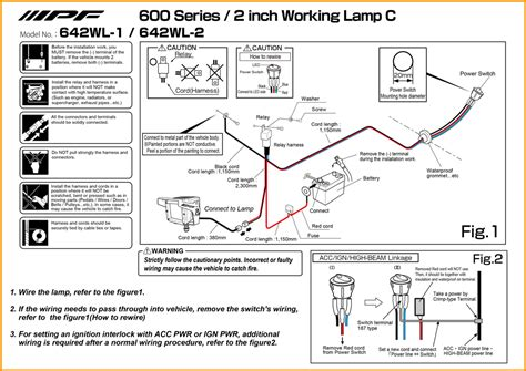 ipf 900xs wiring diagram efcaviation
