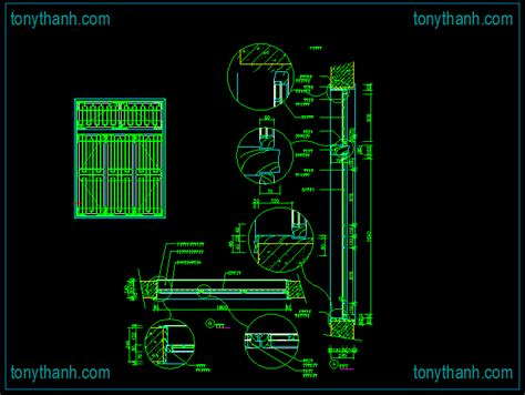 section cad block window section detail dwg 28 images stirley farm