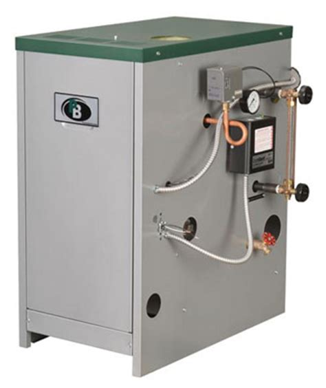 which gas boiler gas fired boilers residential search engine at search