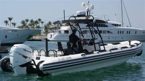 rib boat gothenburg 9 8m hibious rib from asis boats ullman dynamics