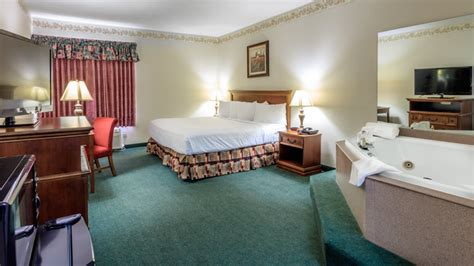 hotel with in room ma hotels with in room in springfield ma newatvs info
