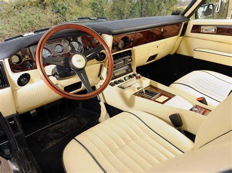 vintage aston martin interior aston martin v8 vantage interior wallpaper 1024x768 2031