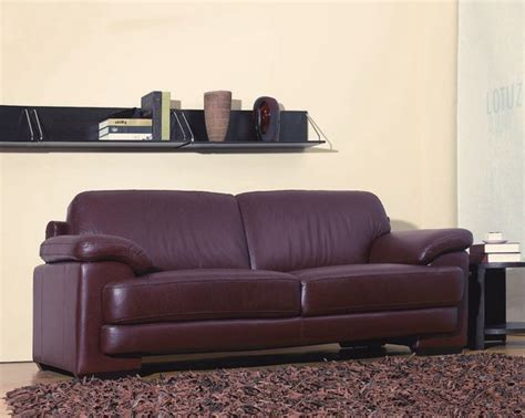 Color Leather Sofa Leather Furniture Colors Color Sofa Leather Sofa Color