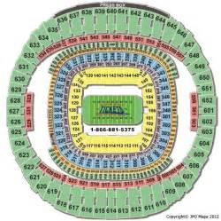 Mercedes Stadium Seating Chart Pin By Megan Mathews On Weekend Getaway