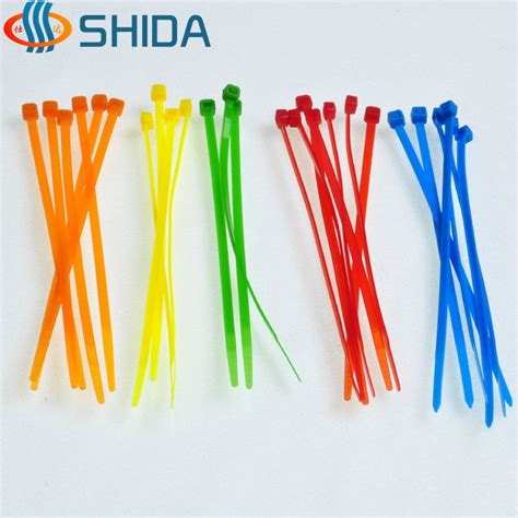 popular cable ties buy cheap cable ties lots from