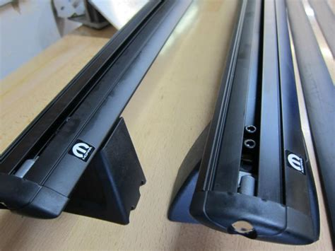 Roof Racks For Jeep Grand 2014 Sell 2011 2014 Jeep Grand Removable Roof Rack