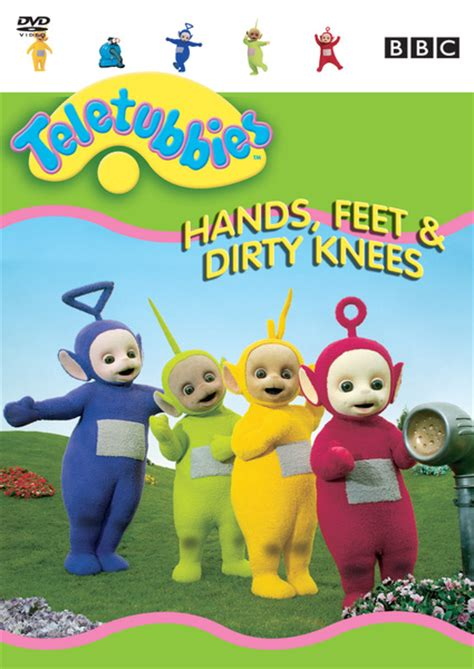 teletubbies knees teletubbies knees dvd
