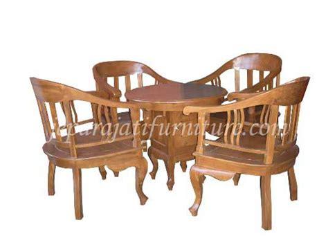 Kursi Tamu Jati Model Betawi kursi tamu jati betawi lenong jepara jati furniture