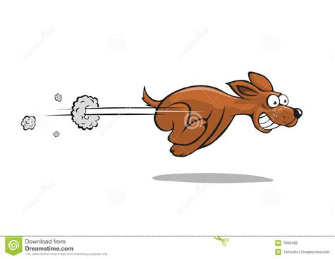 how to sell a puppy fast fast stock illustration illustration of clip smiling 7896482