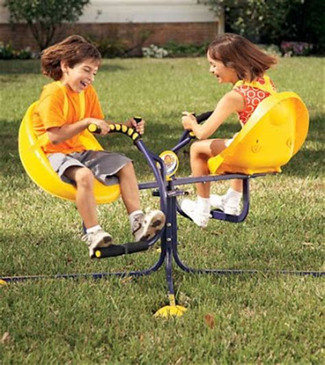 backyard toys for older kids baby kids coupons wonderful summer outdoor toys for kids