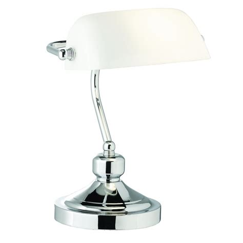 Small Bankers Lamp by Bankers Lamp Yellow Shade Better Lamps