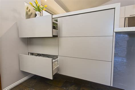 Precise Kitchens And Cabinets by Precise Kitchens And Cabinets 5110 Alpine Mist Precise