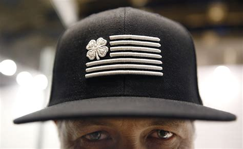 pattern jury instructions kansas the hundreds hats cheap vegas hat sale