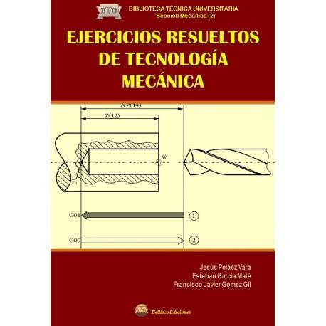 precios de tecnicomecanica 2016 libro ejercicios resueltos de tecnologia mecanica isbn