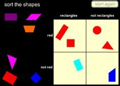 crickweb venn diagrams maths graphs on venn diagrams sorting and