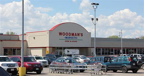 Woodmans Gift Card Balance - woodman s market weekly sales flyers