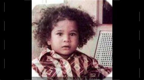 sachin tendulkar biography in hindi youtube sachin tendulkar s grown up video rare pictures of