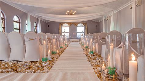 nkosinathi nonduduzo sa wedding decor