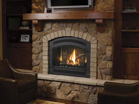 fireplace xtrordinair 36 elite 864 high output fyre fireplace xtrordinair
