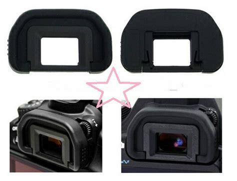 view finder eye for canon 20d 30d 40d 50d 60d 70d