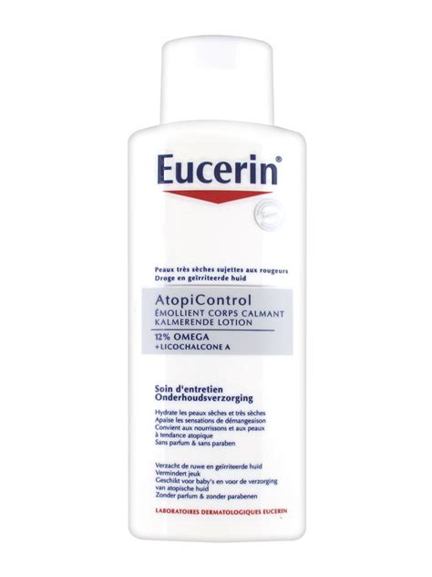 The Shop Gel Lotion 250ml eucerin atopicontrol soothing lotion 250ml buy at low price here