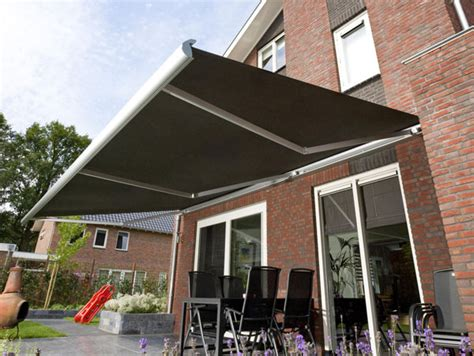 Awnings Uk by Awnings Grasmere Awning Hag Uk