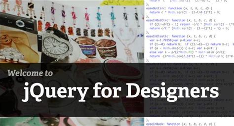 jquery tutorial for pdf jquery tutorial pdf image search results