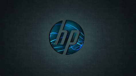 wallpaper hp com hp wallpapers hd 1080p 69 images