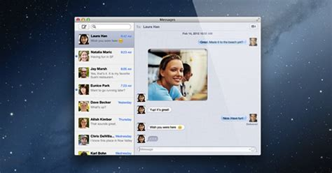 how to update oovoo on mac sick of skype try these 9 alternatives memeburn