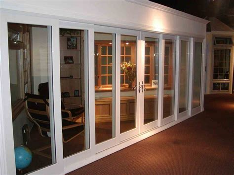 9 sliding glass door 9 foot sliding door