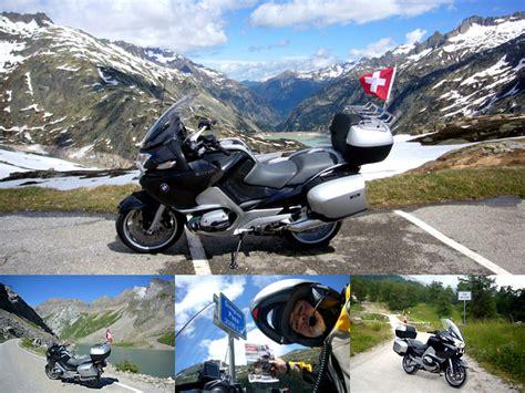 Motorradtouren Ostschweiz by Motorrad P 228 Sse Challenge Schweiz Motorrad P 228 Sse Schweiz