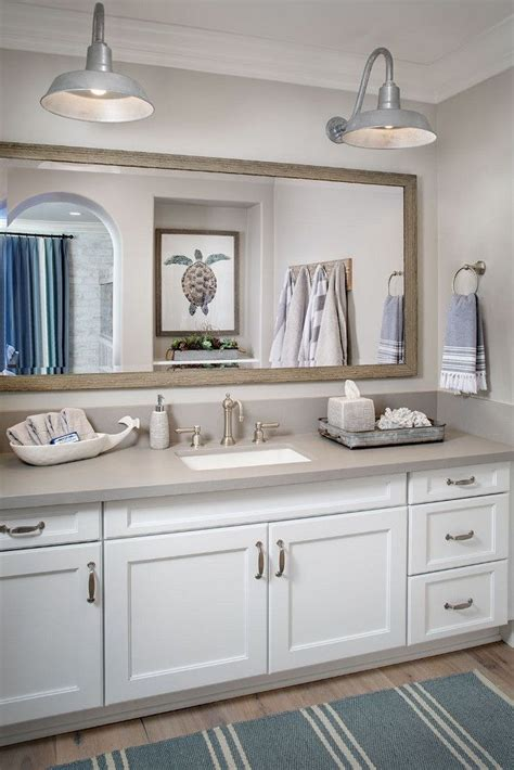 Farmhouse Bathroom Lighting Best 25 Coastal Lighting Ideas On Coastal Kitchen Lighting Style Pendant