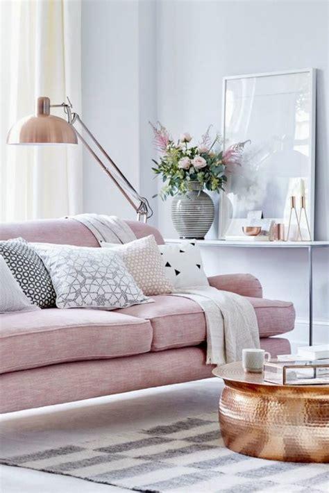 1 Floor Living - living room designs using modern floor ls