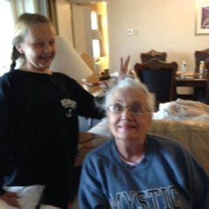 cabanas obituary hartford connecticut newington