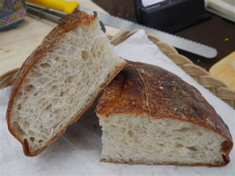 country style white bread white country bread de gourmand