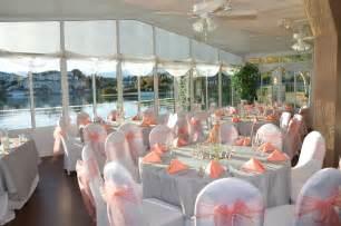 wedding reception in las vegas weddings wedding reception packages