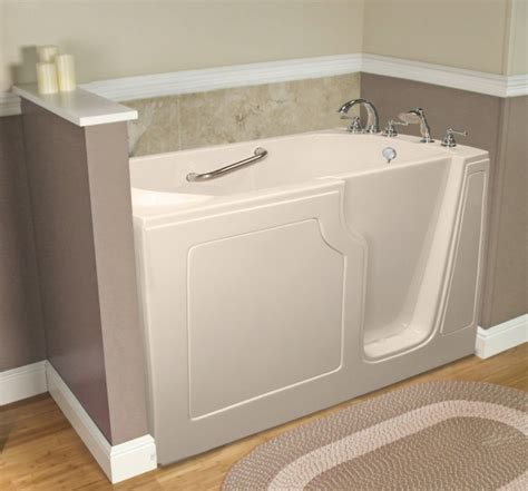 walk in bathtub prices installed photos by independent home products llc