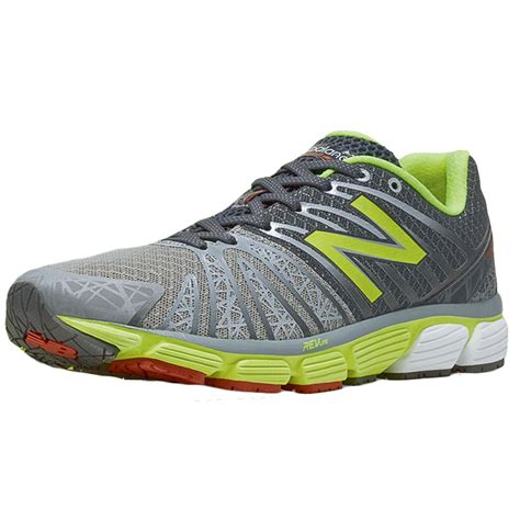 new balance 890 running shoes new balance 890 v5 running shoe s run appeal
