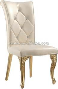 Luxury dining room furniture 10 pieces free home design