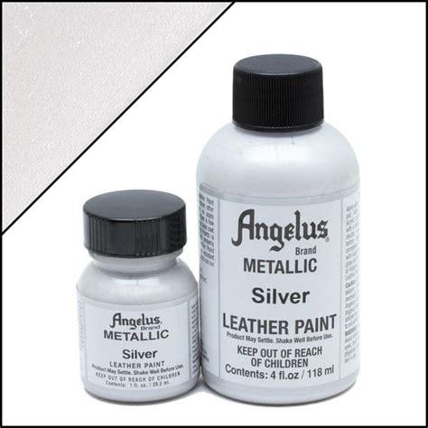 angelus paint in store acrylic paints angelus