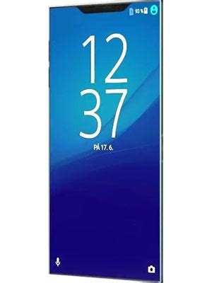 sony xperia xz3 infinity price in india, reviews