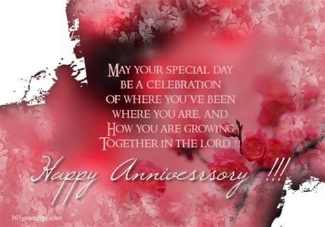 Second marriage anniversary quotes for husband