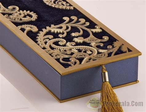 wedding card box ideas india 388 best invitation images on invitations