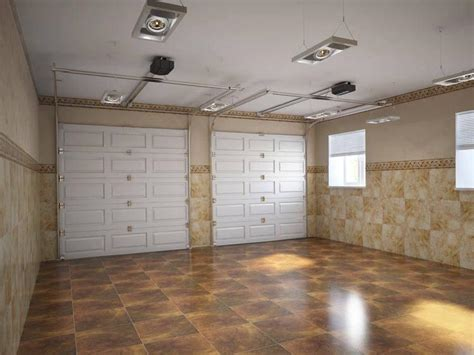 garage turned into living room turning your garage into your new living room