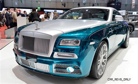 rolls royce mansory superlux style battle photo poll of mansory bentley