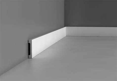 badezimmer baseboard ideen 1218 besten sweet home bilder auf schlafzimmer