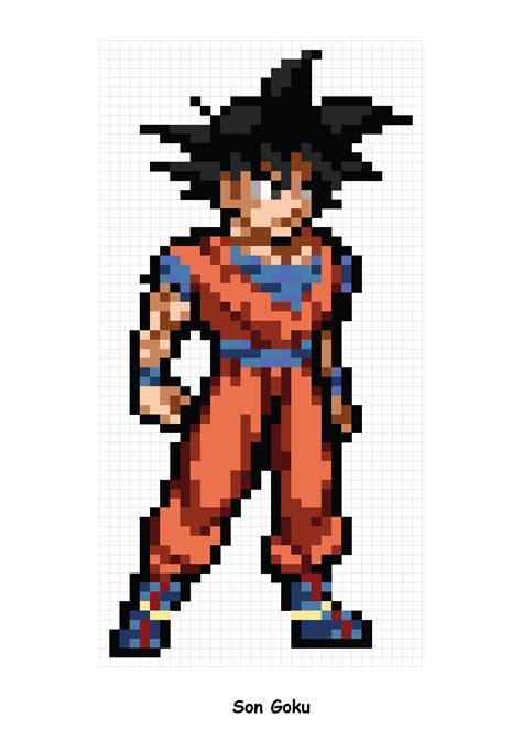 Anime 8 Bit Vs 10 Bit by Goku Jydesignarts